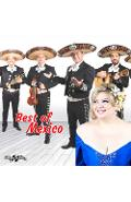 CD Best of Mexico