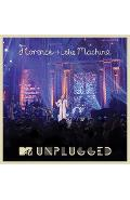 CD Florence + The Machine - Unplugged
