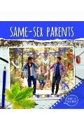 Same-Sex Parents