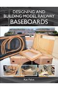 Designing and Building Model Railway Baseboards - Ronald L. Pybus
