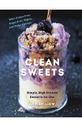 Clean Sweets - Arman Liew
