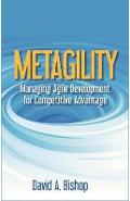 Metagility - David Bishop