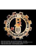CD Bachman Turner Overdrive  - Icon