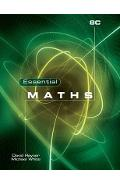 Essential Maths 8C - Michael White, David Rayner