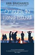 O vara in Long Island - Ann Brashares