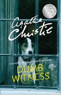 Poirot - Dumb Witness