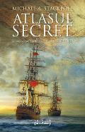 Atlasul secret - Michael A. Stackpole