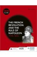 OCR A Level History: The French Revolution and the rule of N