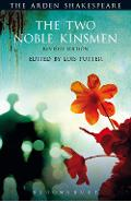 Two Noble Kinsmen, Revised Edition