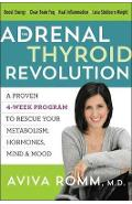 Adrenal Thyroid Revolution
