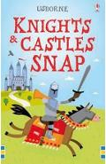 Knights and Castles Snap -
