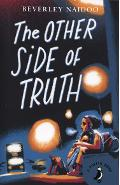 Other Side of Truth - Beverley Naidoo