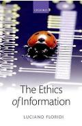 Ethics of Information -