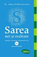 Sarea, mit si realitate - James DiNicolantonio