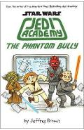 Phantom Bully