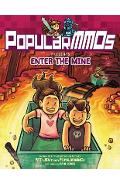PopularMMOs Presents Enter the Mine -