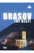 Brasov, the Best! - DVD