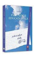 Psihologie educationala vol.1+2 - Viorel Mih