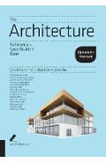 Architecture Reference & Specification Book updated & revise