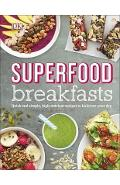 Superfood Breakfasts -