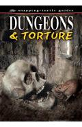 Dungeons and Torture