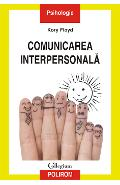 eBook Comunicarea interpersonala - Kory Floyd
