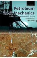 Petroleum Rock Mechanics - Bernt Aadnoy