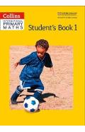 Student's Book 1 -