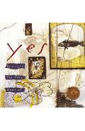 CD Yes - Highlights - The Very Best Of Yes