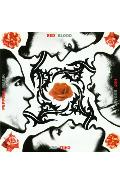 CD Red Hot Chili Peppers - Blood,Sugar,Sex,Magik