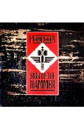 CD Manowar - Sign Of The Hammer