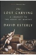 Lost Carving - David Esterly