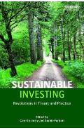 Sustainable Investing - Cary Krosinsky