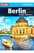 Berlin: Incepe calatoria - Berlitz