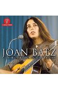 3CD Joan Baez - The absolutely essential 3CD collection