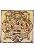 VINIL Lynyrd Skynyrd - Second helping