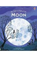 Usborne Book of the Moon