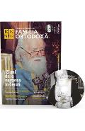 Familia ortodoxa Nr. 9 + CD Septembrie 2017