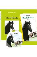Black Beauty - Anna Sewell (Compass Classic Readers Nivelul 1)