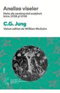 Analiza viselor - C.G. Jung