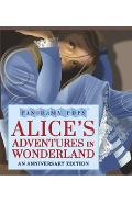 Alice's Adventures in Wonderland: Panorama Pops