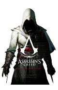 Assassin's Creed - The Definitive Visual History