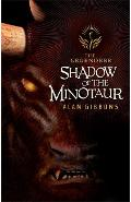 The Legendeer: Shadow Of The Minotaur