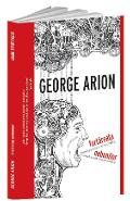 Fortareata nebunilor - George Arion