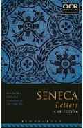 Seneca Letters: A Selection