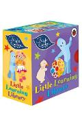 In the Night Garden: Little Learning Library