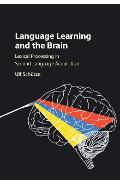 Language Learning and the Brain