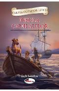 Insula canibalilor - Jack London