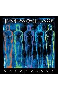 VINIL Jean Michel Jarre - Chronology