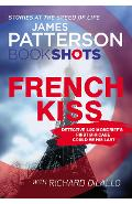 French Kiss - James Patterson